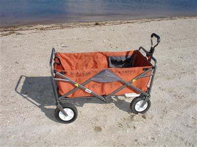 Island Rental Services For Vacationers Baby Equipment